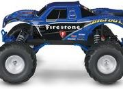 10 Best RC Cars - image 895820