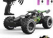 10 Best RC Cars - image 895821
