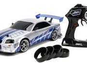 10 Best RC Cars - image 895823