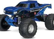 10 Best RC Cars - image 895825