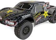 10 Best RC Cars - image 895826