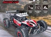 10 Best RC Cars - image 895827