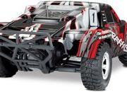 10 Best RC Cars - image 895829