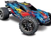 10 Best RC Cars - image 895811