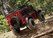 10 Best RC Cars - image 895831