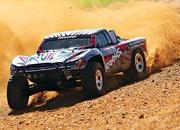 10 Best RC Cars - image 895832