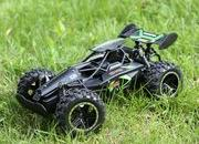 10 Best RC Cars - image 895833