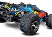 10 Best RC Cars - image 895835