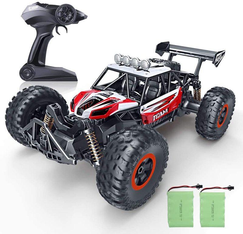 10 Best RC Cars - image 895810