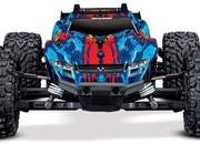10 Best RC Cars - image 895814