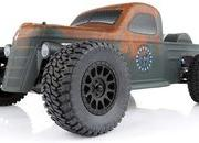 10 Best RC Cars - image 895840