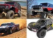 10 Best RC Cars - image 895841