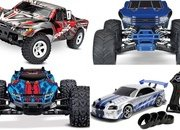 10 Best RC Cars - image 895842
