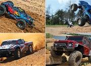 10 Best RC Cars - image 895934