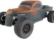 10 Best RC Cars - image 895815