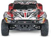 10 Best RC Cars - image 895816
