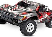 10 Best RC Cars - image 895817