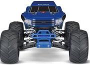 10 Best RC Cars - image 895818