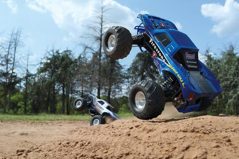 10 Best RC Cars - image 895819