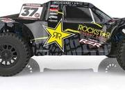 10 Best RC Cars - image 895809
