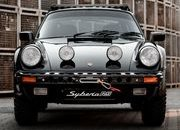 1968 Porsche 911 Syberia RS by H&R - image 897016
