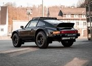 1968 Porsche 911 Syberia RS by H&R - image 897011