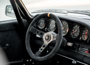 1968 Porsche 911 Syberia RS by H&R - image 897004