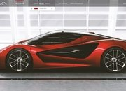2020 Lotus Evija Configurator - You Want to Play But You Can't! - image 895764
