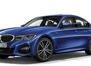 Are These Leaked Images of the 2021 BMW 5 Series Legitimate? - image 898089