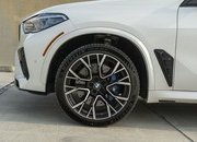 2020 BMW X5 M Competition - Driven - image 899040