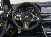 2020 BMW X5 M Competition - Driven - image 899060
