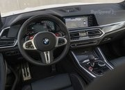 2020 BMW X5 M Competition - Driven - image 899061
