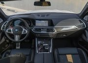 2020 BMW X5 M Competition - Driven - image 899062