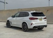 2020 BMW X5 M Competition - Driven - image 899075