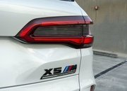 2020 BMW X5 M Competition - Driven - image 898949
