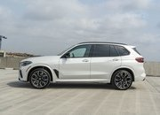 2020 BMW X5 M Competition - Driven - image 898966