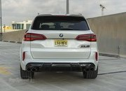 2020 BMW X5 M Competition - Driven - image 898967