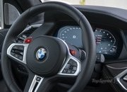 2020 BMW X5 M Competition - Driven - image 898986