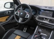 2020 BMW X5 M Competition - Driven - image 898988