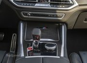 2020 BMW X5 M Competition - Driven - image 899000