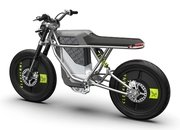 EV Motorcycle News: April 2020 - image 895137