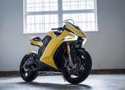 EV Motorcycle News: April 2020 - image 895156
