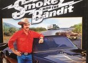 Everything You Should Know About The The Trans Am From Smokey And The Bandit - image 894882