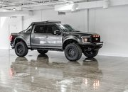 2020 Ford F-150 by Mil-Spec - image 894512