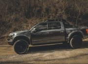 2020 Ford F-150 by Mil-Spec - image 894513