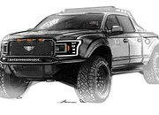 2020 Ford F-150 by Mil-Spec - image 894515