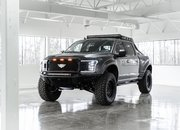 2020 Ford F-150 by Mil-Spec - image 894498