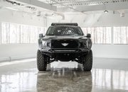 2020 Ford F-150 by Mil-Spec - image 894500