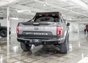 2020 Ford F-150 by Mil-Spec - image 894518
