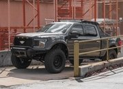 2020 Ford F-150 by Mil-Spec - image 894520